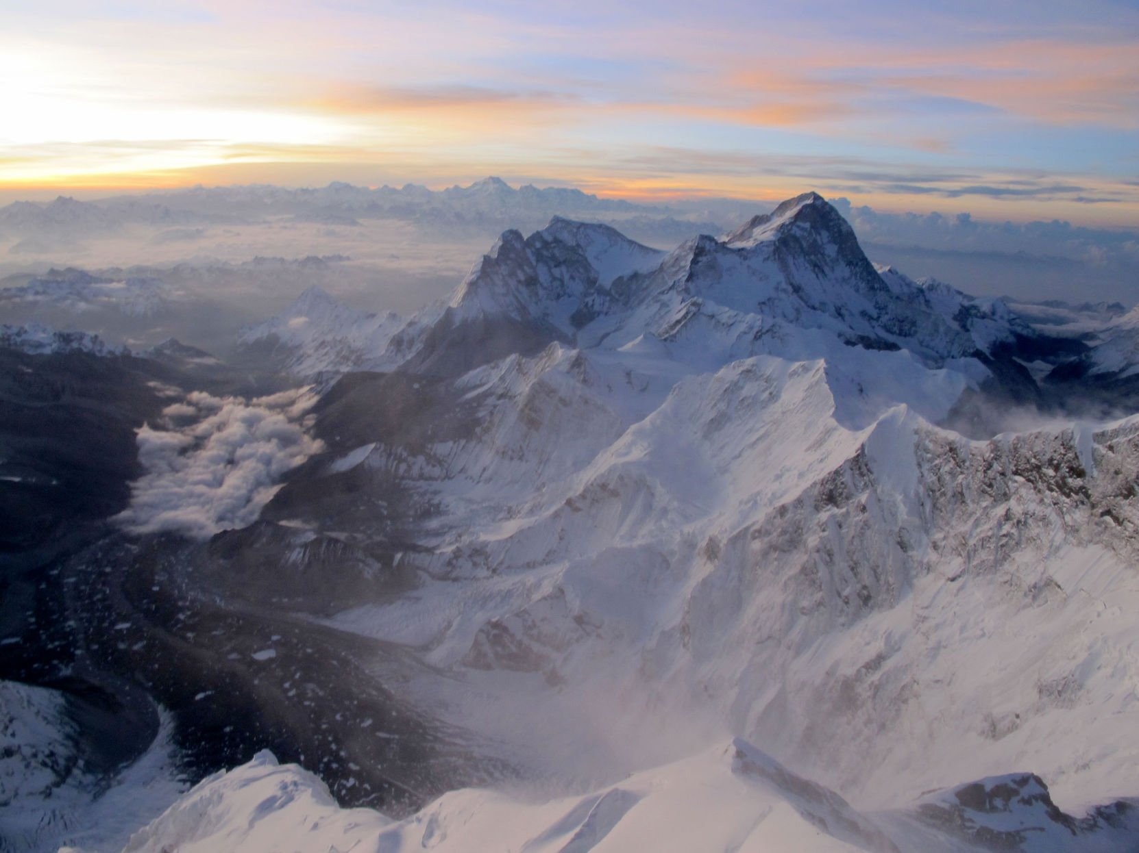 Us Area Code Range%0A Cardiologist finally reaches Everest summit   Features   jhnewsandguide com