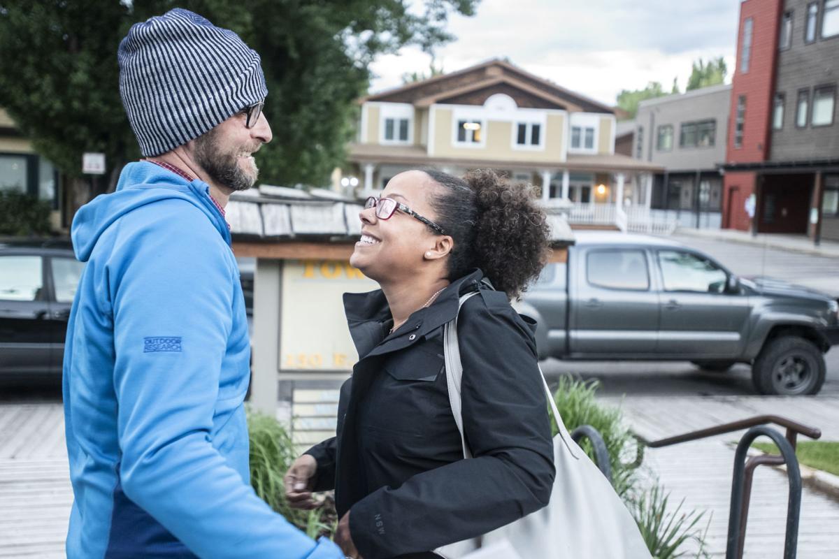 Town of Jackson passes nondiscrimination ordinance