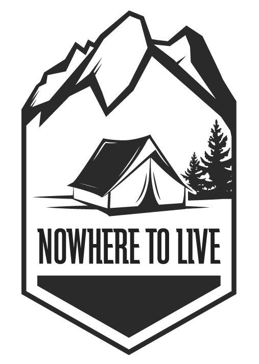 Nowhere to Live