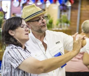 Fair will allow artists to show and sell work
