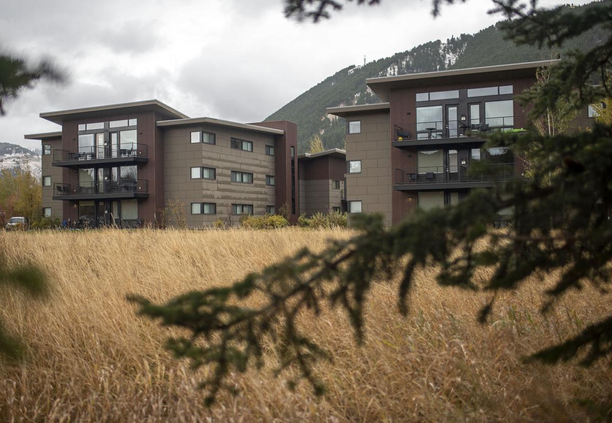 JHMR seasonal housing