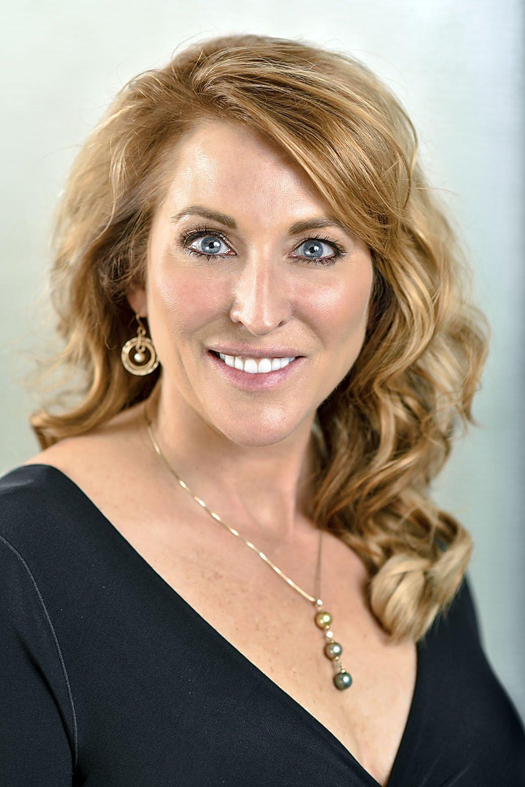 Dr. Catherine Durboraw