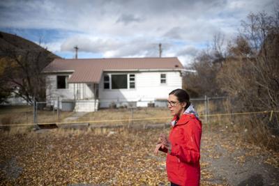 $13 million housing spend