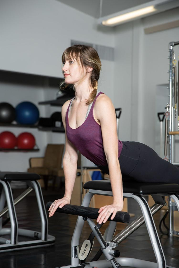 Pilates_Megan