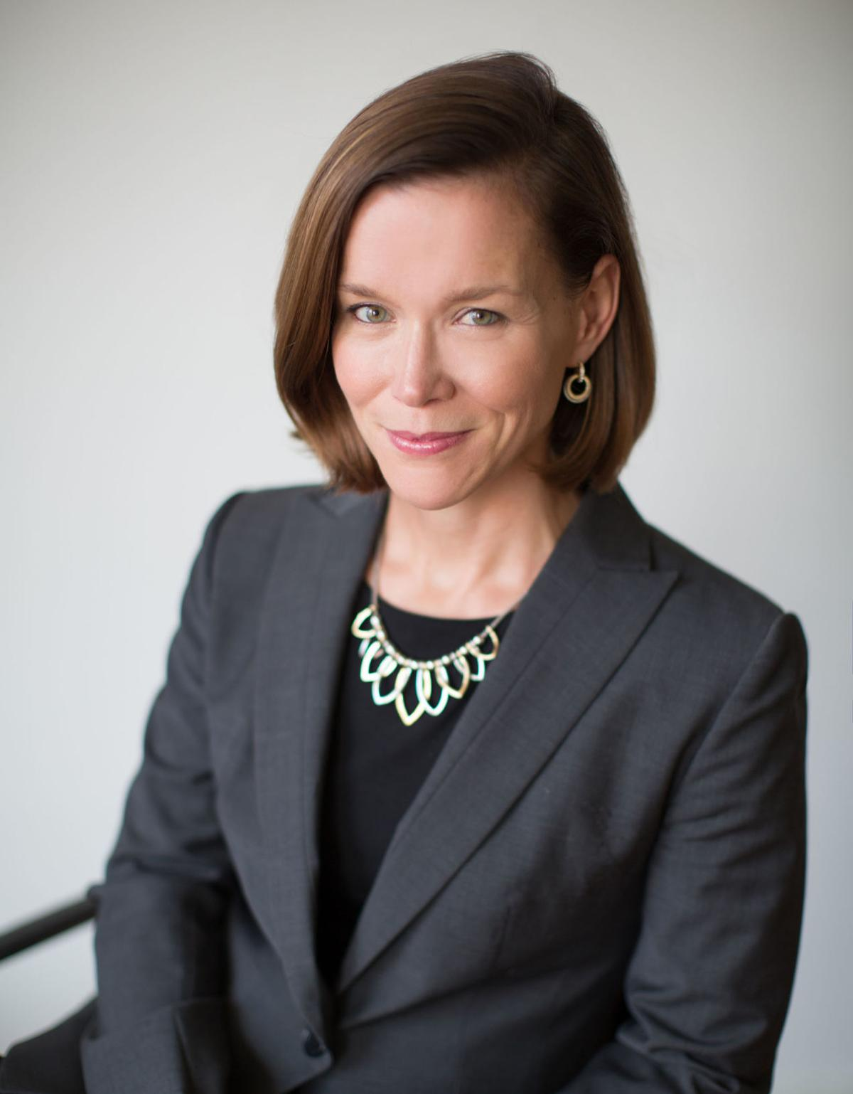 Emma Kail