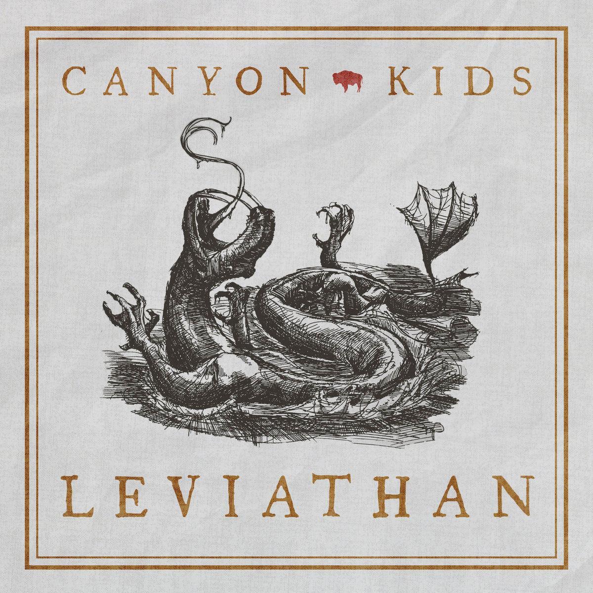 Canyon Kids