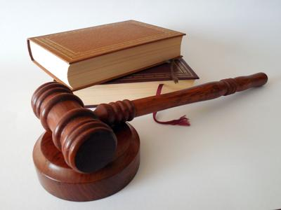 Law panel livestream