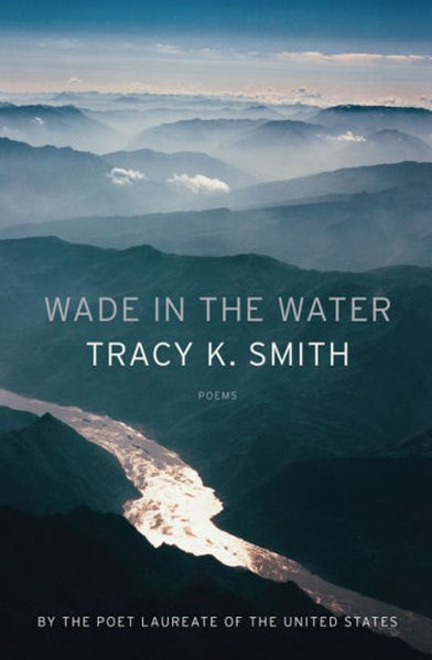 Tracy Smith poetry