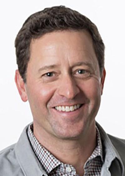 Kevin Olson