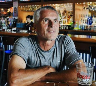 Obituary - Statt Berger