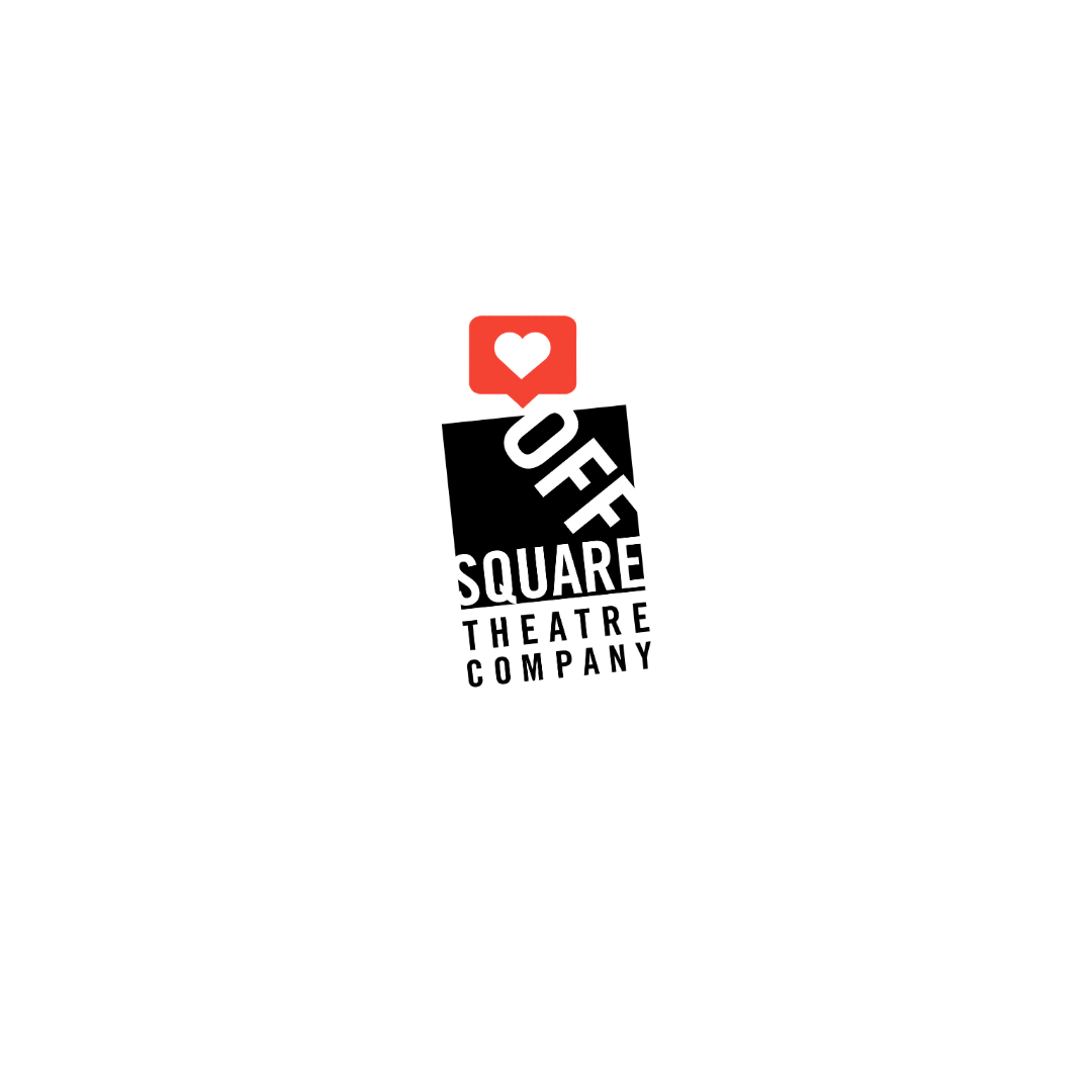 Virtual Classes with Off Square