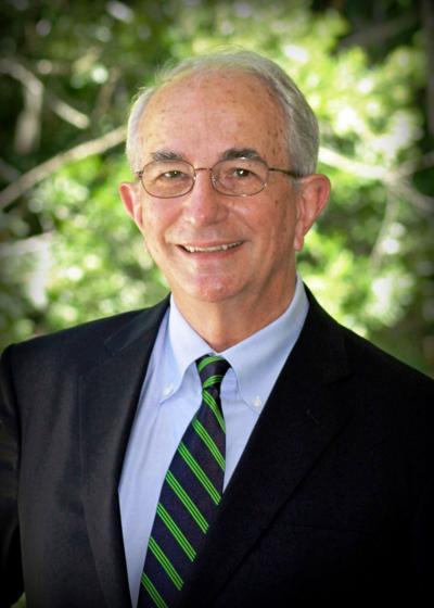Obituary - John D'Arcy Becker