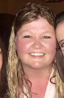 Obituary - Malissa Mejia