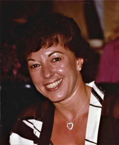 Obituary Sidney Wheeler Burgess