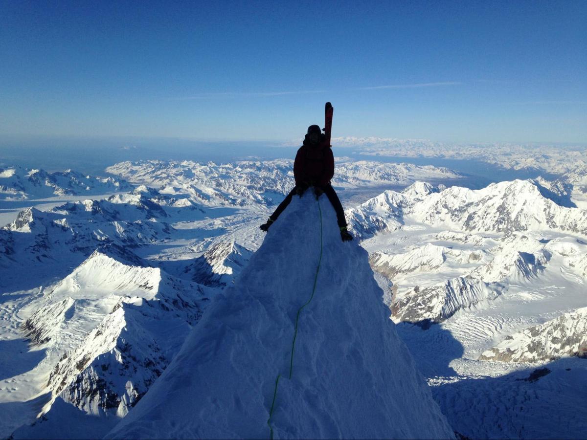 Teton Climbers Coalition