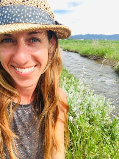 Obituary - Lauren Starcevich