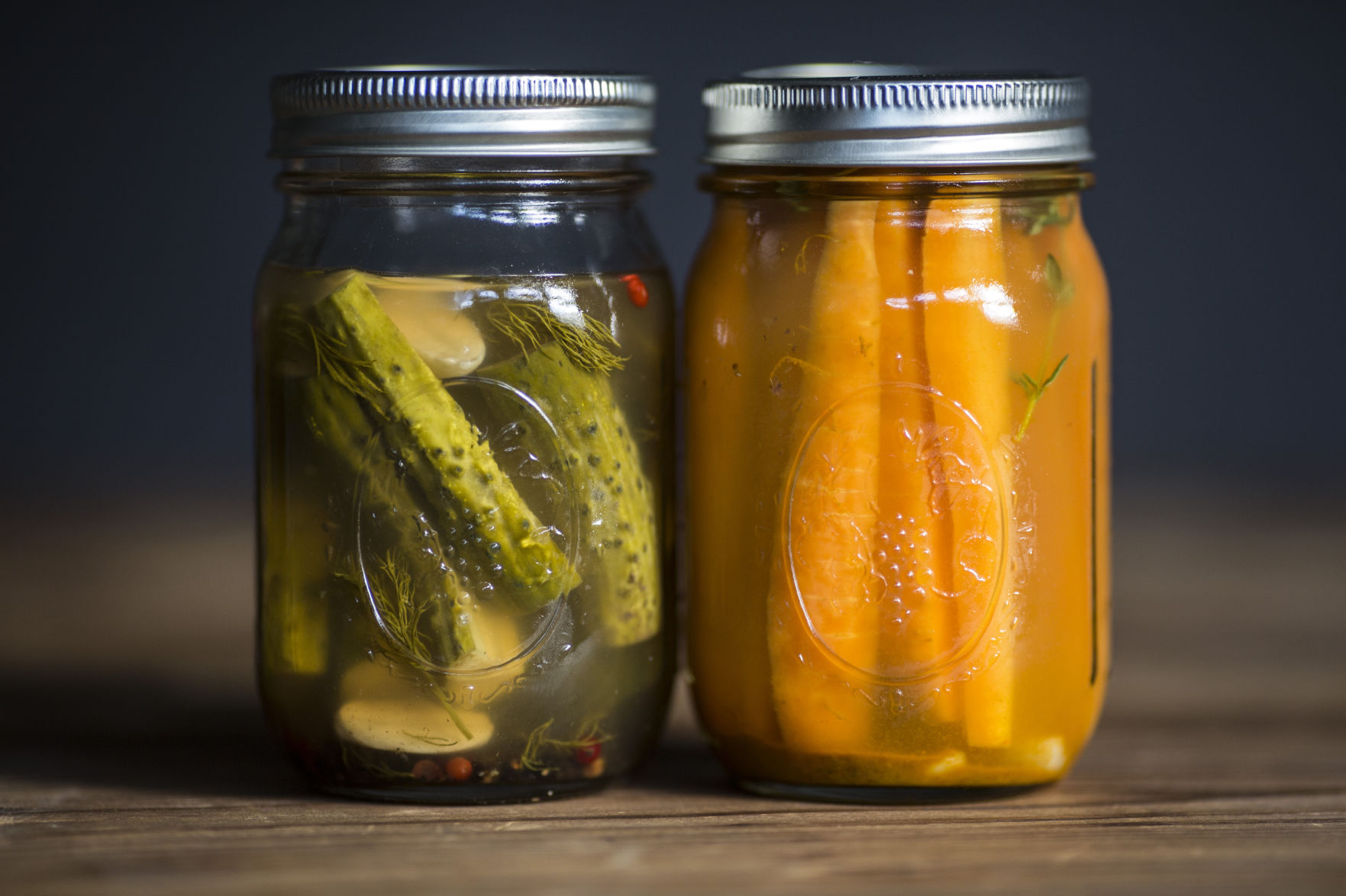 How tasty and safe to pickle aspen