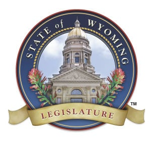 How to testify virtually at the Legislature