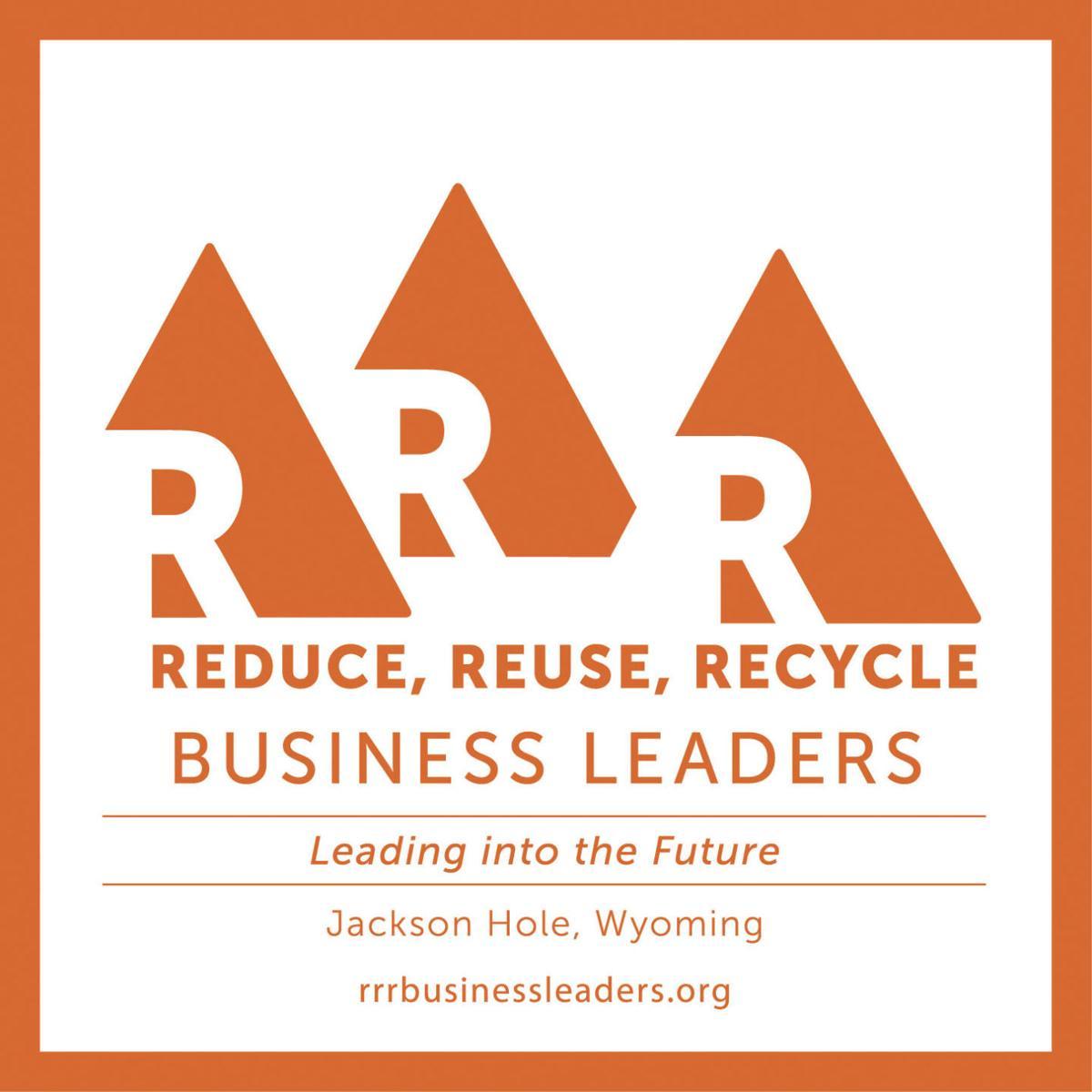 RRR Business Leaders