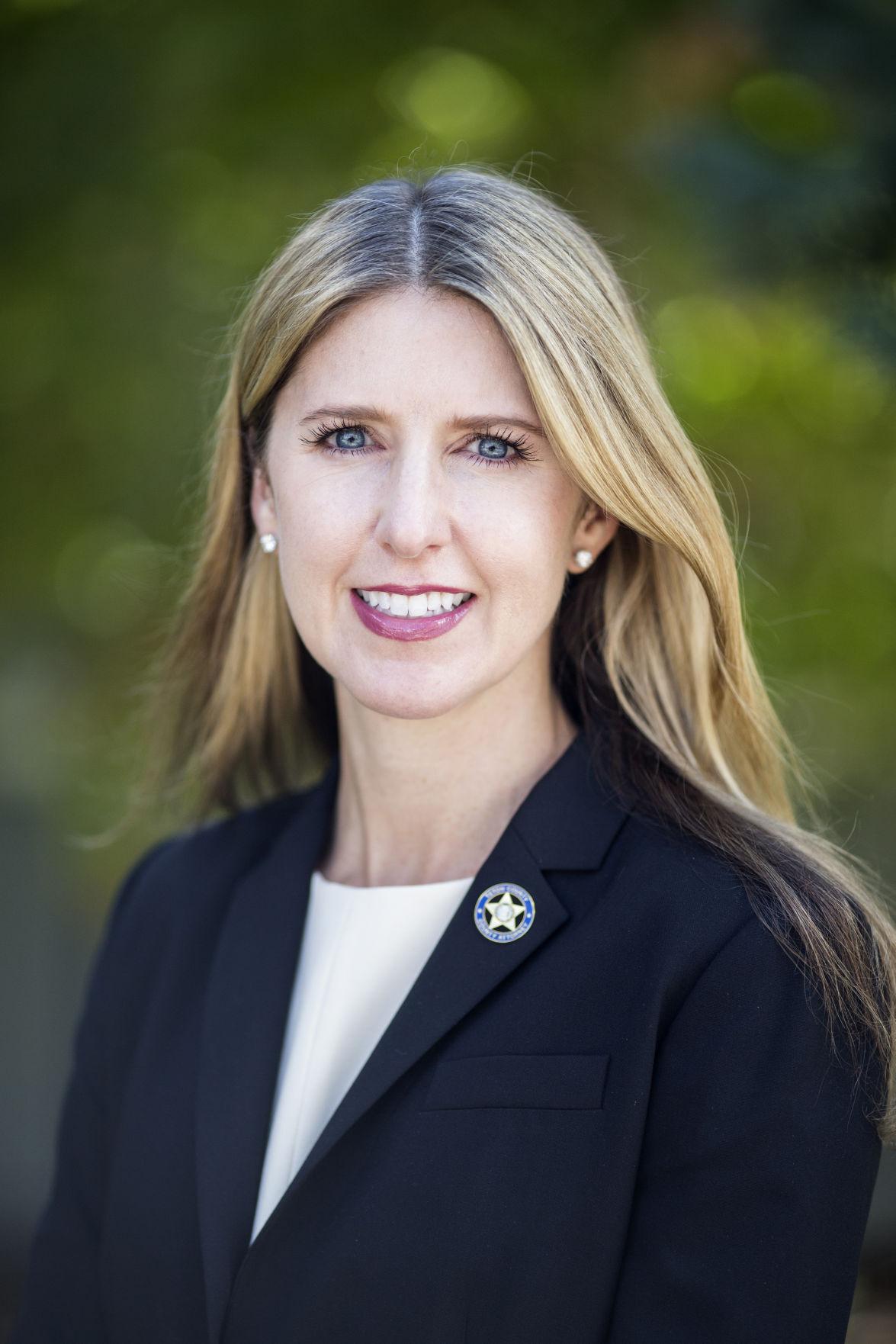 Erin Weisman