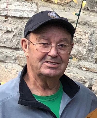 Obituary - Bruce Springer