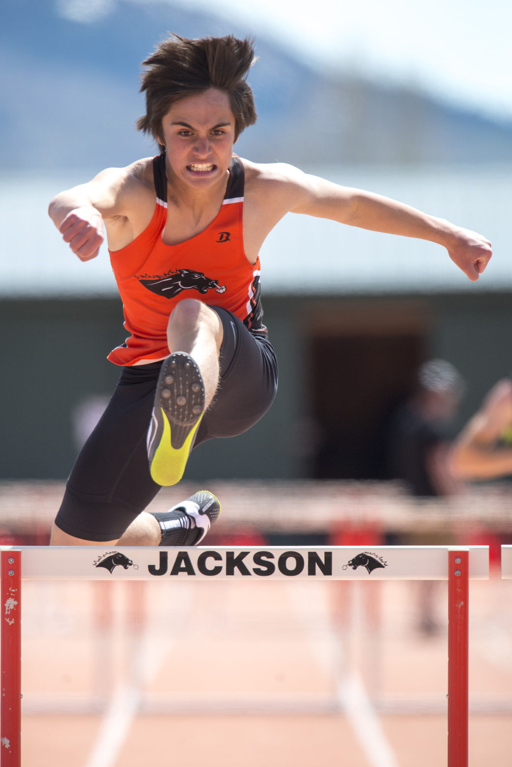 573283320d9b5.image broncs rule their track high school sports jhnewsandguide com,Williams Invitational
