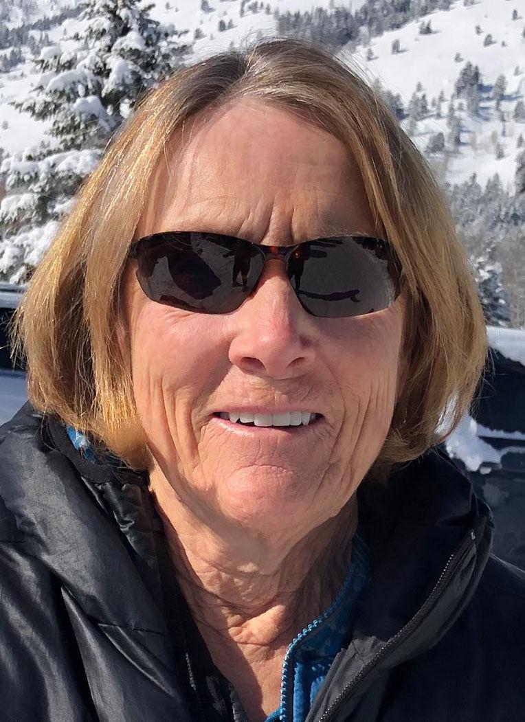 Sue Bybee