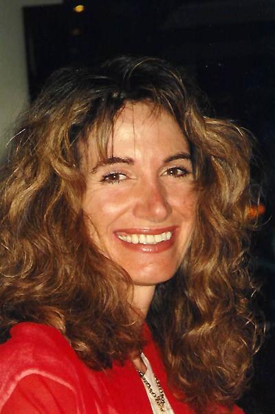 Obituary - Deidre Jean Bainbridge