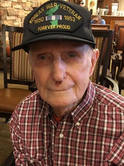 Obituary - William Gene Rinker
