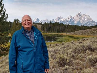 Bill Sweney