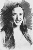 Kylie Mohr