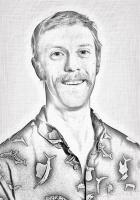 Tom Hallberg