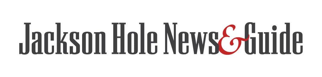 Jackson Hole News&Guide - The confluence