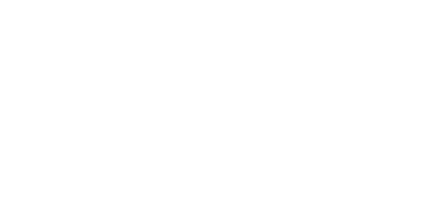 Jobs.ColumbiaTribune.com