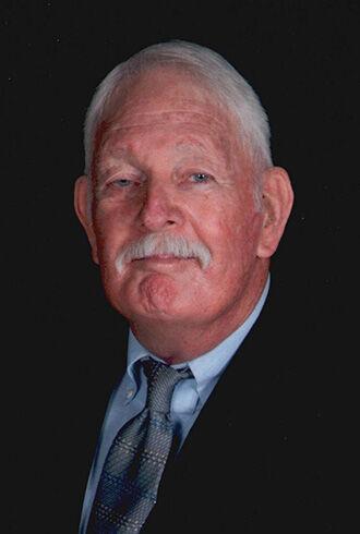 Thomas Howard Young