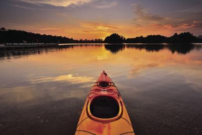 Kayak (copy)