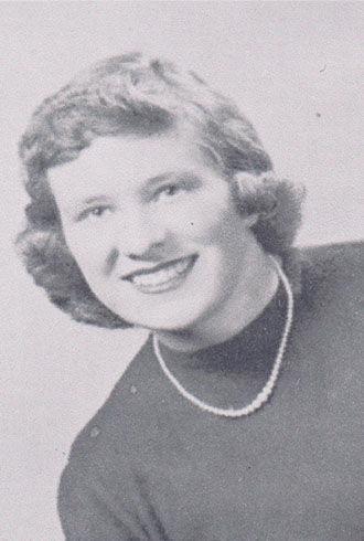 Diane Walker Bartchy