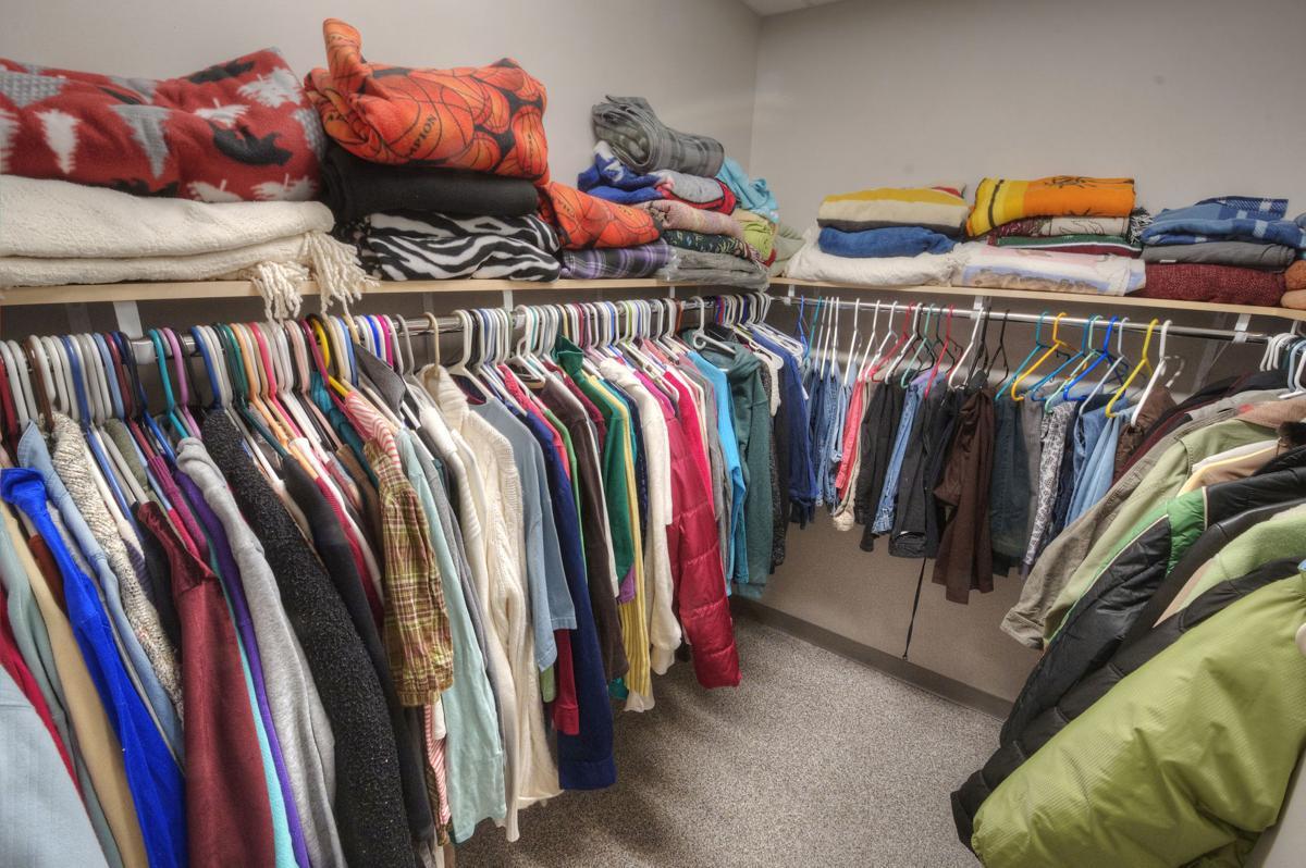 ETSU professor looks to tackle opioid addiction among homeless population