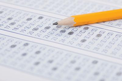 Washington County school board erases standardized tests for young students