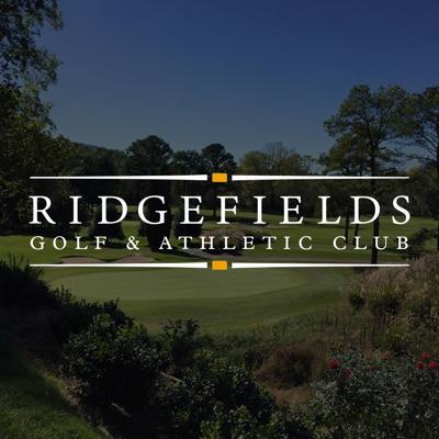 Ridgefields Invitational: final scores