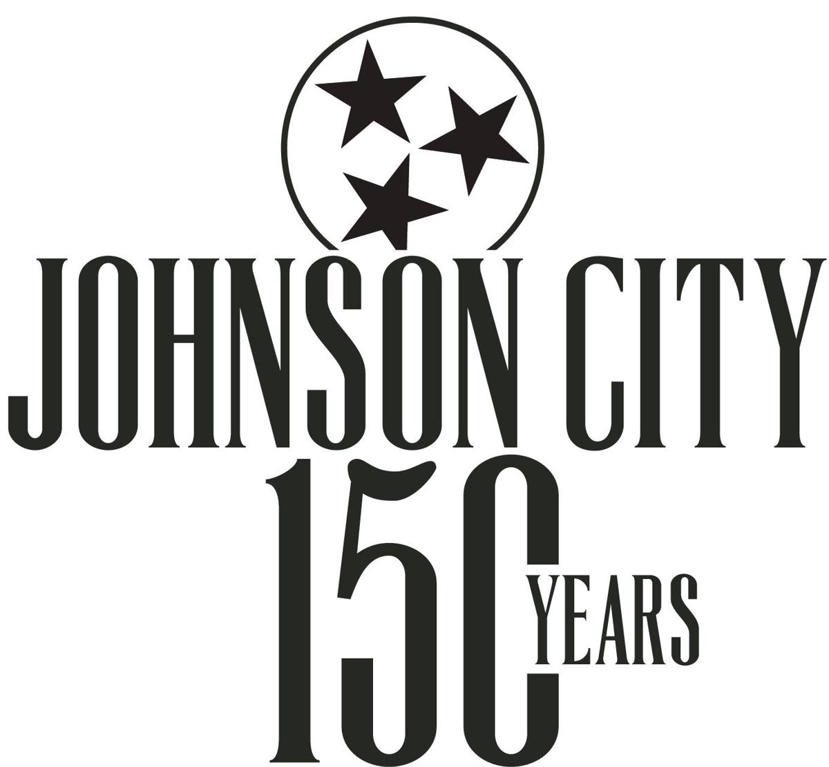 Today in Johnson City History: January 11