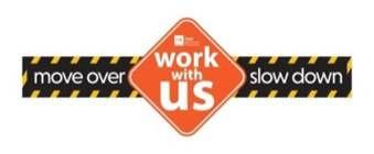 TDOT recognizes National Work Zone Awareness week