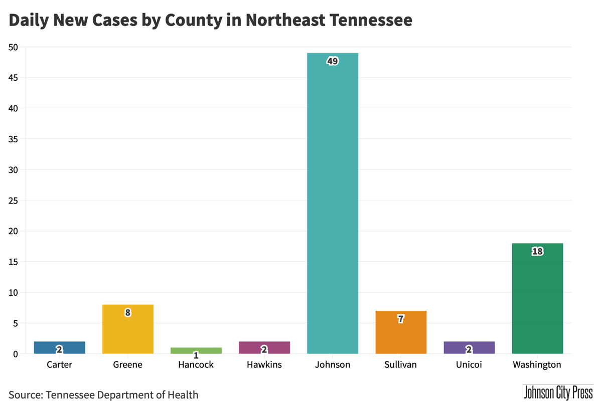County New@2x-11.png