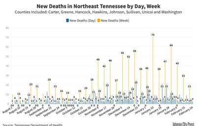Deaths in NETN Since Aug. 1@2x-46.png