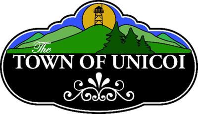 Unicoi to host Veterans Lunch
