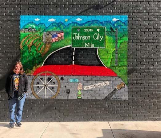 2020-11-21_mural