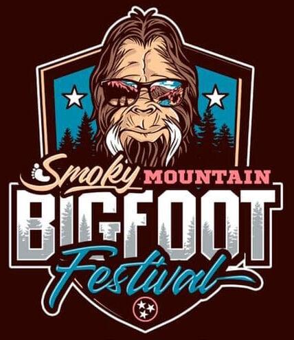 Bigfoot Logo.jpg