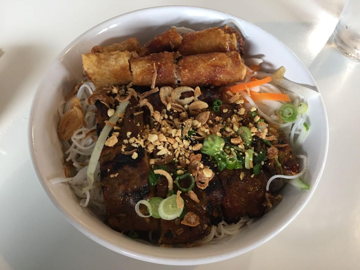 The Roots Bun Cha Gio Thit Nuong.JPG