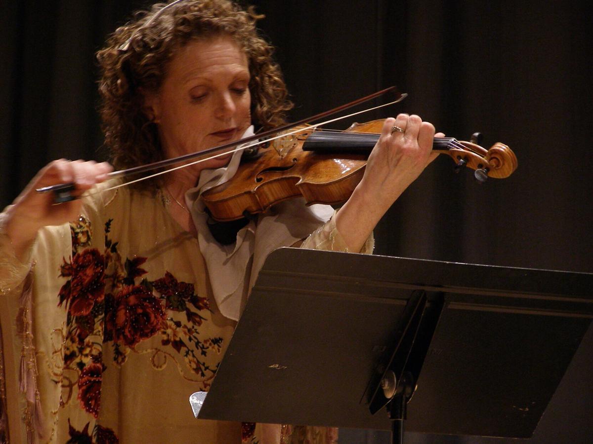 Susan Eddlemon.JPG