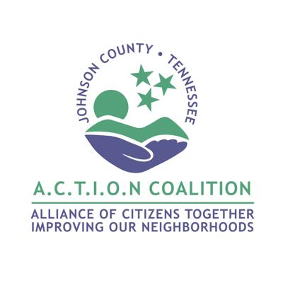 Johnson County A.C.T.I.O.N. Coalition awarded $200,000 federal grant